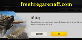 tang fps free fire cao